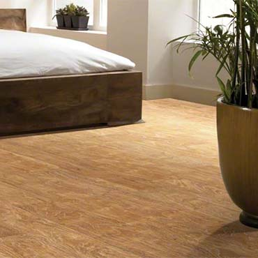 Shaw Laminate Flooring