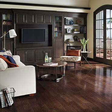 Columbia Hardwood Flooring | Trenton, TN