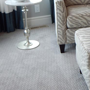 Wear-Dated Carpet Fiber | Trenton, TN