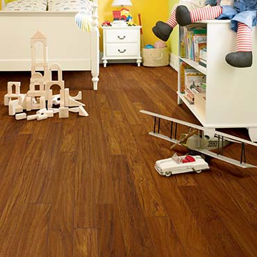 Mannington Laminate Flooring | Trenton, TN