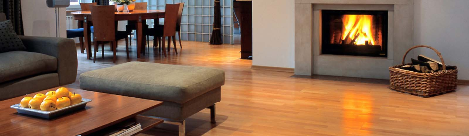 Trenton Floor Center | Wood Flooring