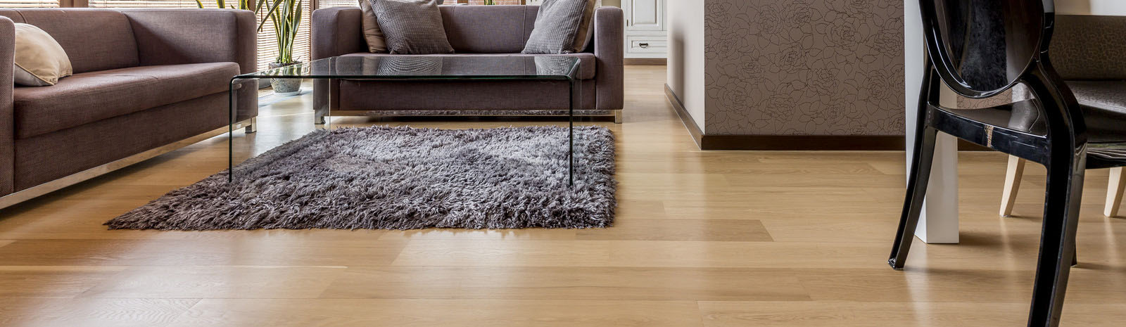 Trenton Floor Center | LVT/LVP
